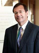 Dr. Matthew Shambaugh, MD